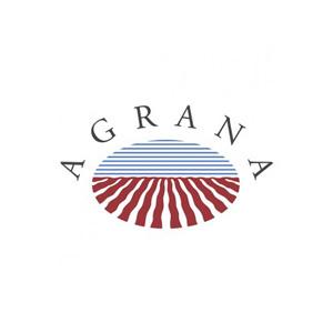 Agrana Romania S.A