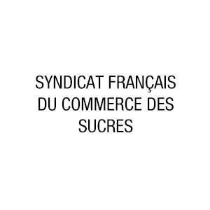 Syndicat Français du Commerce des Sucres