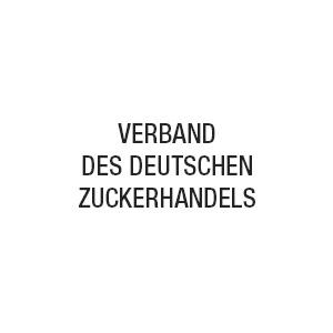 Verband des Deutschen Zuckerhandels e.V